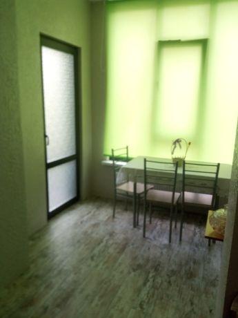 Оренда 1 кімнатної квартири в новобудові вул. Коновальця.
