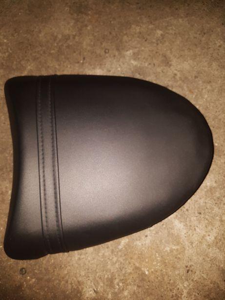 Siedzenie pasażera Kawasaki zx10r 04-05 Nowe