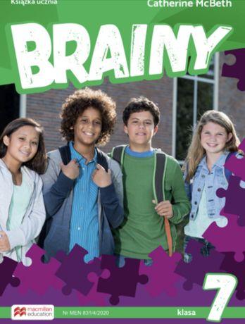 Brainy 7 6 testy odpowiedzi