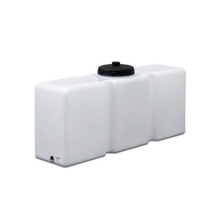 zbiornik do AdBlue, pojemnik do cieczy spożywczych, PEHD