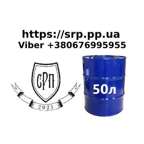 Эмаль ПФ 115 от производителя, лучшая цена, атмосферостойкая все цвета