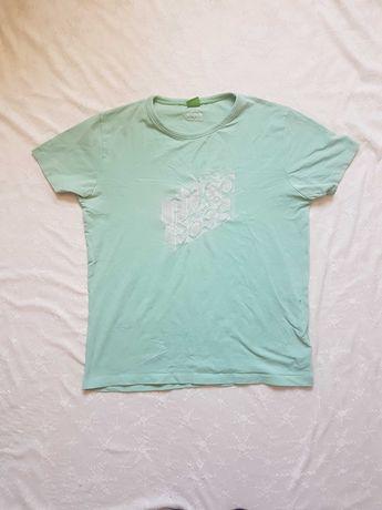Koszulka Hugo Boss Rozm.M Cena 40zł