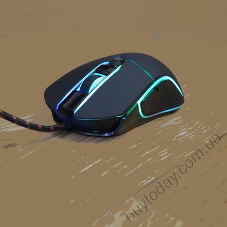 Мышка Motospeed V30 (новая в коробке)
