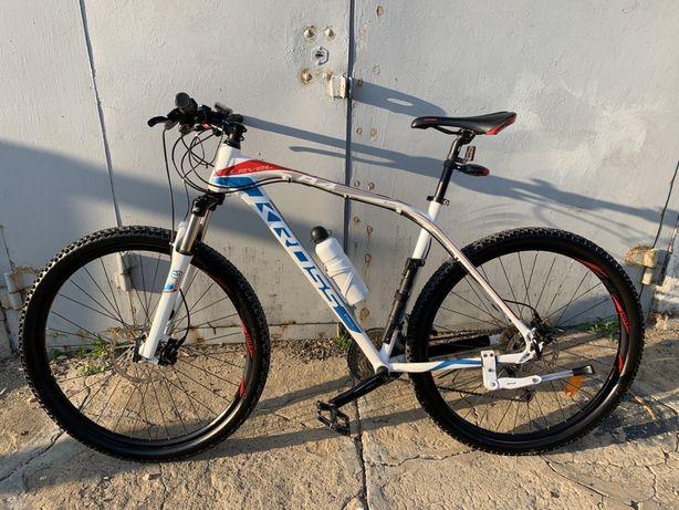 Продам СРОЧНО!!!Велосипед