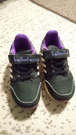 Кроссовки  крассовки кросовки размер 28