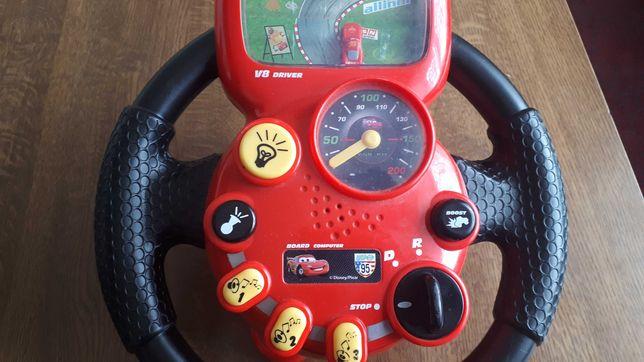 Дитяч інтерактивна іграшка