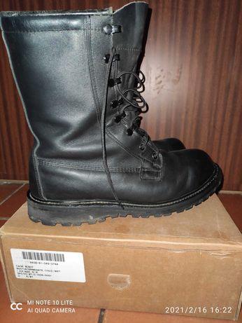 Buty wojskowe US Army