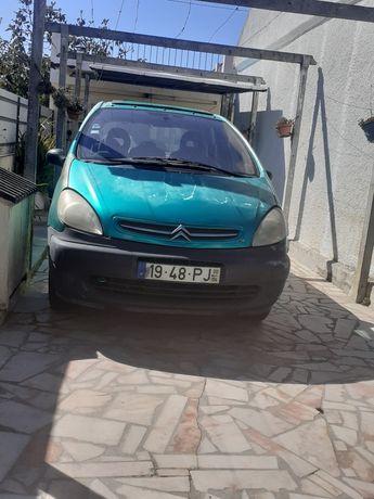 Citroen Xara Diesel
