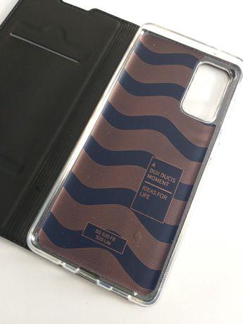 Etui Samsung Galaxy S20 FE