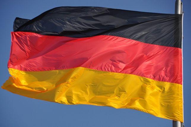 Tłumacz przysięgły j. niemieckiego, prawnik-lingwista