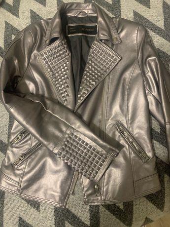 Куртка женская (косуха)