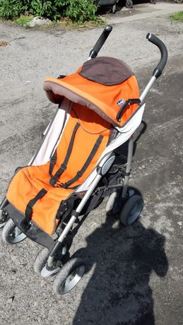 Wózek parasolka spacerówka Chicco
