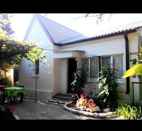 Дом в России 70/22рекалес дом в Донецке дом в Луганске дом в Таганроге