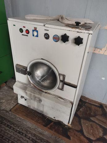 Pralnica PC8 elektryczna