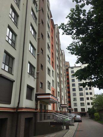 Продаж 3км квартири з якісним ремонтом біля Парку Шевченка!