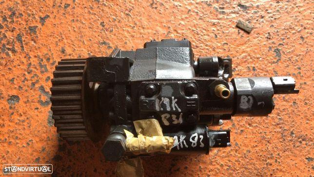 Bomba Injetora Renault Megane III / Laguna III / Nissan Juke 1.5 Dci Ref. A2C53252602