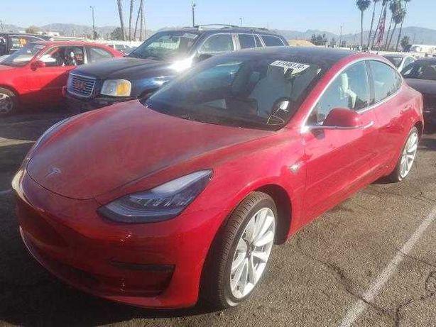 Tesla Model 3 2020 рік! Електромобіль з США за вигідною ціною!