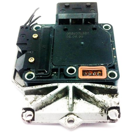 FORD Focus 1.8 TD/TDDi Sterownik Pompy Wtryskowej VP30 VP44 Gw. 12m