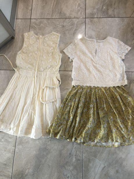 Sukienki Next,George,146-152