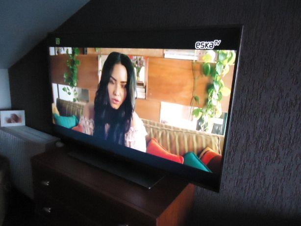 """Sprzedam TV LG 55"""" Led LED 3D LG 55LB650V - CINEMA 3D -OKAZJA !"""