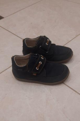 Продам туфли , макасины,  кеды на мальчика bartek 17 см