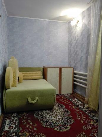 Сдается 1 комната в частном доме