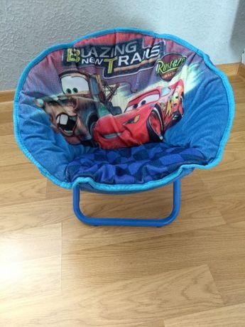 Fotelik do siedzenia