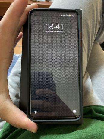 Xiaomi Mi 10 T Pro  Novo