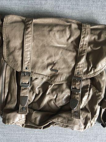 Torba torebka na ramię pepe jeans