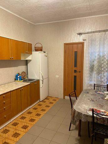 . Продам отдельно стоящий 4-х комнатный дом в черте города