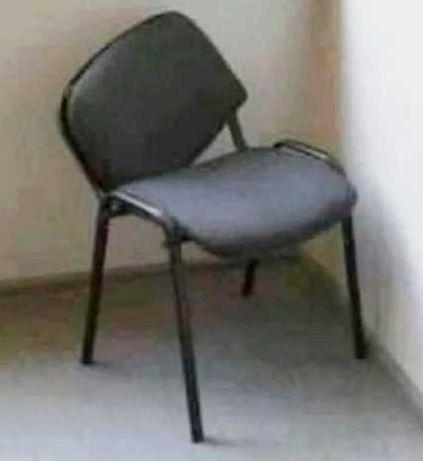 Cadeira Stephen Hawking