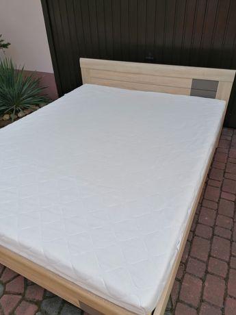 Łóżko, rama łóżka 160x200