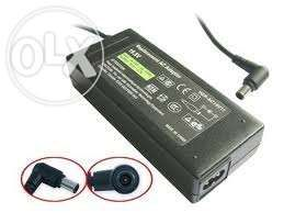 carregadores para Sony Vaio Novos 19,5V 4,74A