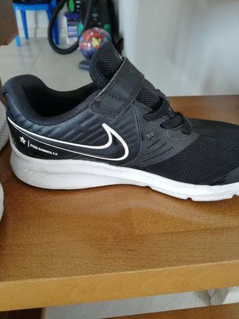 Buty Nike roz33, 5