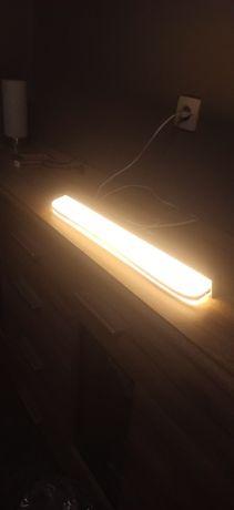 Kinkiet nad lustro Luminova 12 W 3000K 50 cm