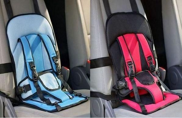 Детское автокресло,Бескаркасное авто кресло,автокрісло дитяче,ремень