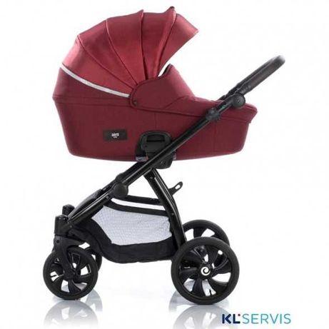 Детская коляска TUTIS AERO  2В1