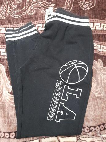 Спортивные штаны terranova