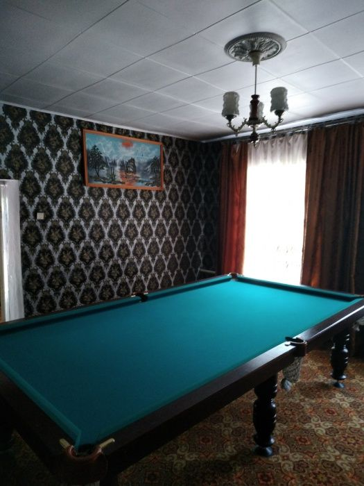 Продам отличный дом для большой семьи Великодолинське - зображення 1