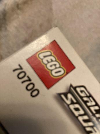 Klocki LEGO - Galaxy Squad 70700