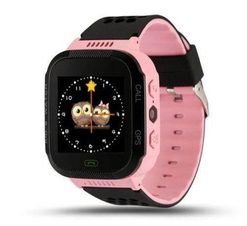 Smartwatch zegarek dla dziecka