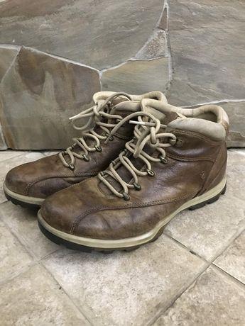 Ботинки Ессо 44 размер