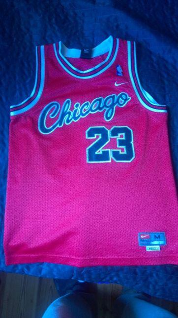 Jordan Jersey NBA Nike Swingman Rookie