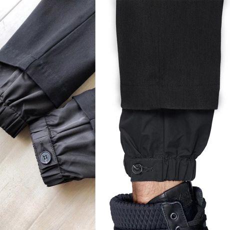 Продам чоловічі штани Moncler