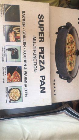 super pizza pann