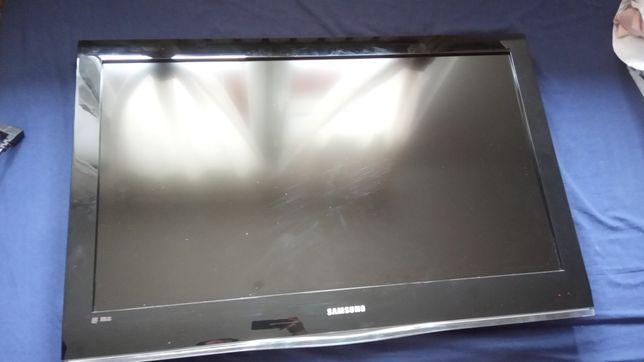Telewizor Samsung LE37A551
