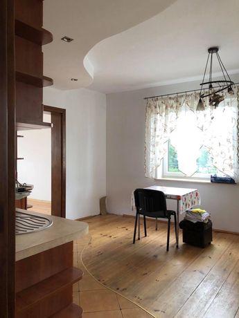 Dom na wynajem mieszkanie kwatery pracownicze