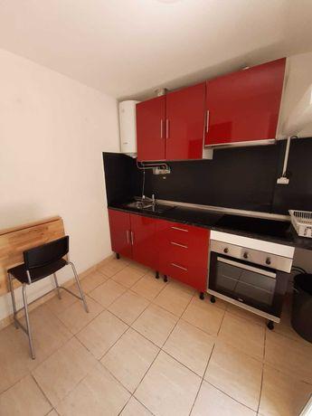 Vendem-se dois apartamentos T2 a 200m do pólo principal da UBI.