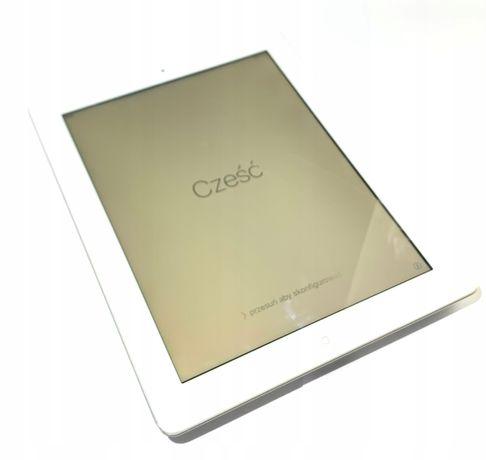 iPad 3 WiFi A1416 32GB biały