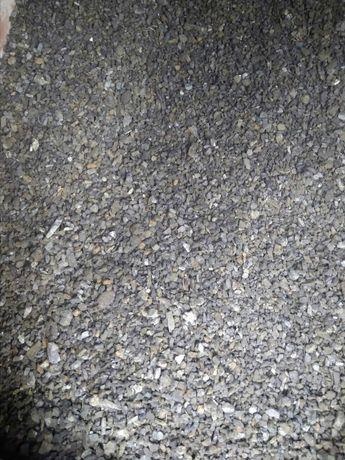 Продам уголь антрацит (семечка)